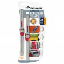Sea to Summit - 10mm Tie Down Accessory Strap