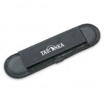 Tatonka - Shoulder Pad - Rembourrage pour sangles d'épaule