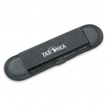 Tatonka - Shoulder Pad - Schulterpolster