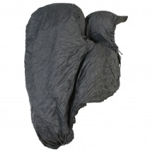 Bach - Hooded Raincover - Regenhoes