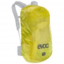 Evoc - Raincover Sleeve 25-45L - Sadesuojus