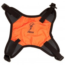 ABS - Helmnetz Vario / Powder
