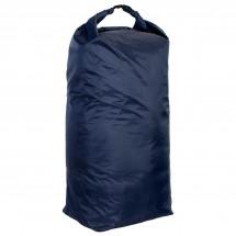 Bach - Cargo Bag Hyperlite 80 - Housse de rangement