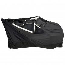 Bach - Bike Protection Bag - Fahrradhülle