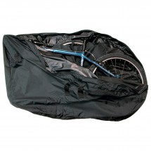 Bach - Bike Transportation Bag - Bike cover