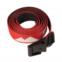 Arno - Tension strap Metal Bergfreunde