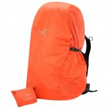 Arc'teryx - Pack Shelter - Rain cover