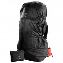 Arc'teryx - Pack Shelter - Regntrekk