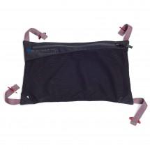 Klättermusen - Stretch Pocket - Bag