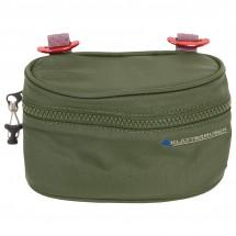 Klättermusen - Hipbelt Pocket - Tasche