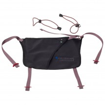 Klättermusen - Ice Axe / Shovel Pocket - Tasche