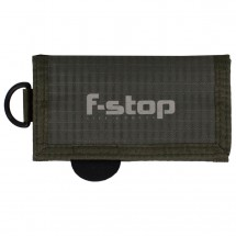 F-Stop Gear - 6 Slot Wallets - Portemonnee