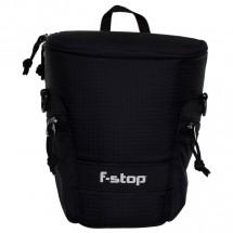 F-Stop Gear - Navin - Fototasche