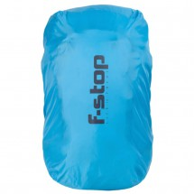F-Stop Gear - Rain Cover Backpack - Rain cover
