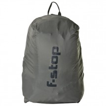 F-Stop Gear - Rain Cover Backpack - Regenhoes