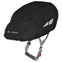 Vaude - Helmet Raincover - Rain cover