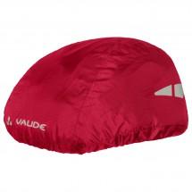 Vaude - Helmet Raincover - Regntrekk