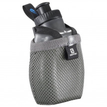 Salomon - Custom Flask Holder - Repputarvike