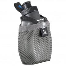 Salomon - Custom Flask Holder - Backpack accessories