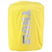 Thule - Pack'n Pedal Großer Packtaschen-Regenschutz