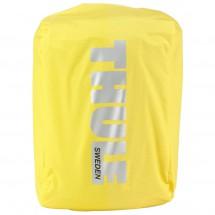 Thule - Pack'n Pedal Kleiner Packtaschen-Regenschutz
