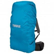 Thule - Rain Cover 55-74L - Housse étanche
