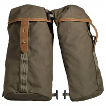 Fjällräven - Stubben Side Pockets - Side pockets