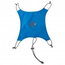 Mammut - Helmet Holder - Helmhalterung