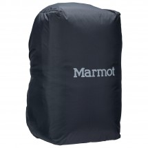 Marmot - Rain Covers - Regenhoes