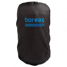 Boreas - Rain Cover - Regenhoes