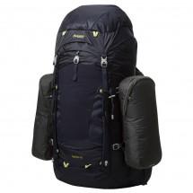 Bergans - Side Pockets (2-Pack) - Poches latérales