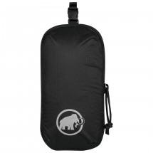 Mammut - Add-on Shoulder Harness Pocket - Modulartasche