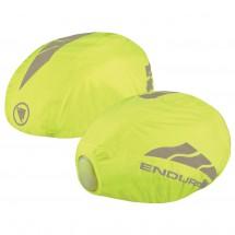 Endura - Luminite Helmschutz - Regenhülle