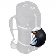 Lowe Alpine - Helmet Holder