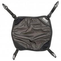 Evoc - Helmet Holder - Helmet mount