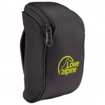 Lowe Alpine - Belt Pod