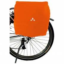 Vaude - Raincover for bike bags - Rain cover