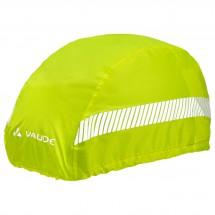 Vaude - Luminum Helmet Raincover - Regntrekk