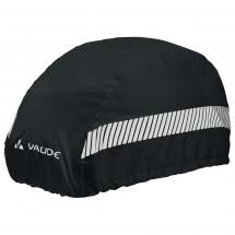 Vaude - Luminum Helmet Raincover - Sadesuojus