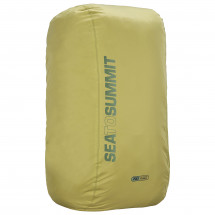 Sea to Summit - Pack Cover Nylon - Rain cover