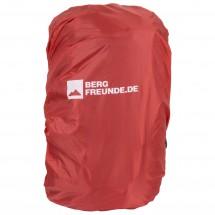 Bergfreunde.de - Raincover Bergfreunde.de - Rain cover