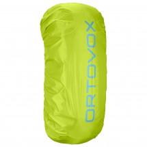 Ortovox - Rain Cover - Rain cover