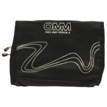 OMM - Trio Map Pouch - Daypack