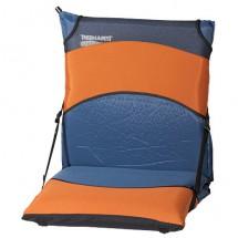 Therm-a-Rest - Trekker Chair