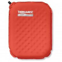 Therm-a-Rest - Lite Seat - Zitmat