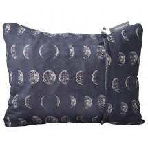 Therm-a-Rest - Compressible Pillow - Kissen