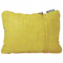 Therm-a-Rest - Compressible Pillow - Tyyny