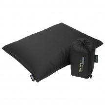 Cocoon - Travelpillow Daune