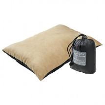 Cocoon - Air-Core Pillow - Matkatyyny