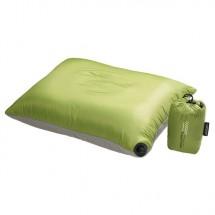 Cocoon - Air-Core Pillow Ultralight - Coussins de voyage